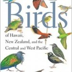 Review: Birds of Hawaii, New Zealand, and the Central and West Pacific