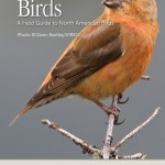 Review: Audubon Birds field guide app for iOS
