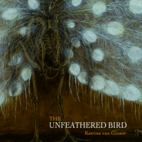 Review: The Unfeathered Bird