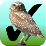 App Review: Birdwatcher's Diary