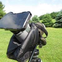Vortex Razor HD 20-60x85 - Tim Schreckengost - IMG_1368