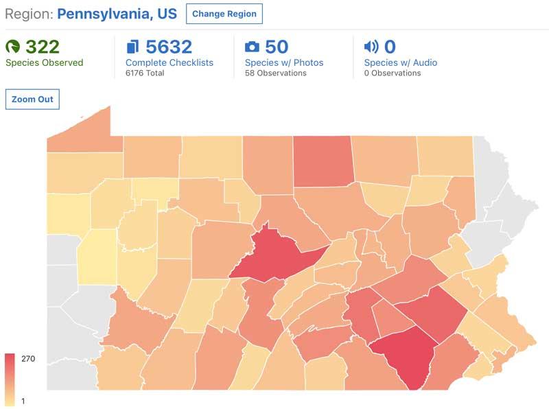 profile-map-pennsylvania